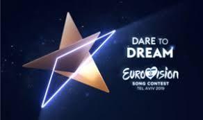 Guida all'Eurovision Song Contest 2019- parte 1